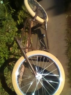 Single Speed Bike Freewheel Bicycles Tricycles Universal Components High Quality