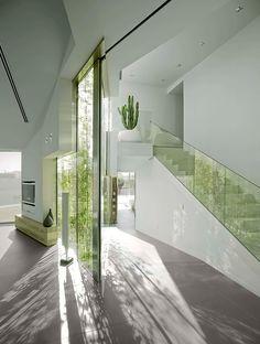 House C By RTA Office U2013 Blueverticalstudio
