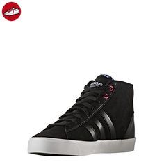 Adidas neo sehozer Hi Baskets FEMME - Marron - Taupe (Grün-Braun), EUR 36  2/3   US 5.5   UK 4 - Chaussures adidas (*Partner-Link)   Pinterest   Adidas  neo, ...
