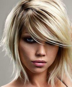 Especial simulador de peinados Fotos de cortes de pelo estilo - ++ Probar Peinados Virtuales con tu Foto Online ...