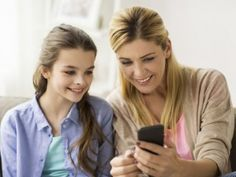 When Parents Have Difficultly with Honesty Online