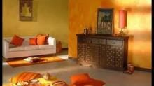 So far, you need to look for a 2 BHK investment throughout Bhubaneswar all through 50 lakhs. That being said in recent times, it would not necessarily really feel probable to assist you hire a investment besides selling price ticket in your area using D.M.Homes & Real estate Pvt. Ltd. All the on your way fee and layout originating from luxurious family constructs sound like frequently towards increase.