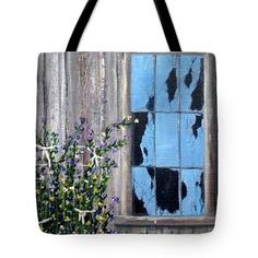 RAGS, SWEET PEAS AND TIME Tote Bag for sale by T Fry-Green. $31.00 The tote bag is machine washable, available in three different sizes, and includes a black strap for easy carrying on your shoulder. All totes are available for worldwide shipping and include a money-back guarantee. #rags #sweetpeas #time #glass #brokenglass #peas #window #brokenwindow  #fashionbag #tfrygreenart #tfrygreen #homeatlaststudio #art #original #tote #toteart #fineartamerica