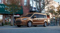 35 best auto transit connect images on pinterest ford transit rh pinterest com