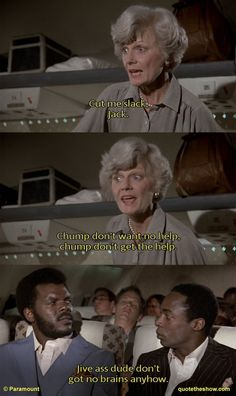 Best Airplane Quotes 64 Best Airplane! images | Airplane the movie, Airplane movie  Best Airplane Quotes