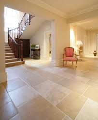 french limestone tiles in different finishes for interior and exterior applications