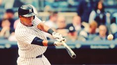 4/8/2014 - Derek Jeter singled in the third inning to finished 1 for 4, Yangervis Solarte 1st player since 1900 with six doubles in the 1st seven games of his career.
