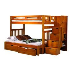 35 Best Bunk Beds For Adults Images On Pinterest Child