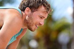 The 4 Keys to Proper Running Breathing – RUNNER'S BLUEPRINT