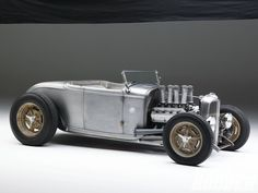 Awesome Ford 2017: 1932 Ford Roadster - Street Rodder Magazine  Cars & Motorcycles that I love Check more at http://carsboard.pro/2017/2017/03/24/ford-2017-1932-ford-roadster-street-rodder-magazine-cars-motorcycles-that-i-love/