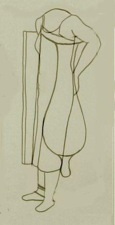 Raymond Boekelder 97