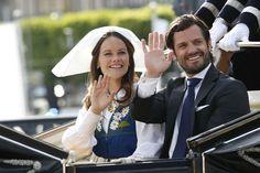 RoyalDish - Sweden's National Day Celebrations - 6th June - page 8