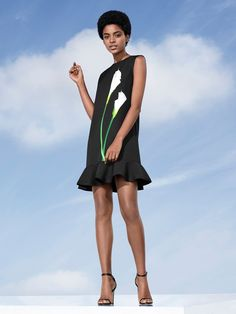 77ad84560a78 Victoria Beckham s Collab with Target Is Everything You ve Ever Wanted