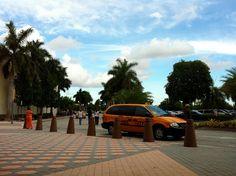 Um dia em miami, compras em miami, dolphin mall, melhor shopping em miami, image…