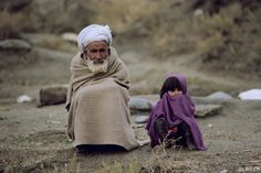 As a photojournalist for National Geographic, REZA has traversed more than a hundred countries since /. National Geographic, Population Du Monde, Life Is Beautiful, Beautiful People, Cultures Du Monde, Asian Kids, Central Asia, People Around The World, Documentaries