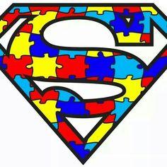 I am Superwoman!!!