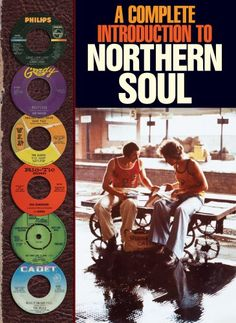 A Complete Introduction To Northern Soul Soul Music, My Music, Tamla Motown, Swinging London, Sweet Soul, Walk In My Shoes, Northern Soul, Stoke On Trent, Various Artists