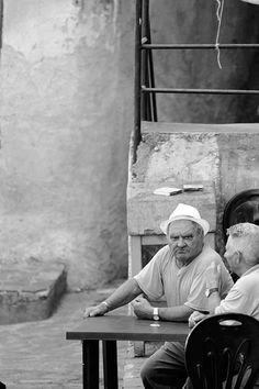 Corigliano - Calabria