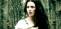 Legend of the Seeker Daily Dacey Mormont, Vernon Roche, Sword Of Truth, Bridget Regan, Brunette Actresses, King Robert, Beautiful Fantasy Art, Jane The Virgin, Sword And Sorcery
