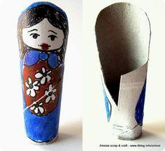 http://www.4blog.info/school/2012/bambini-marionette-da-dita-con-rotoli-di-cartone/