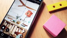 Lee Houzz, la aplicación de decoración con la que renovar tu casa