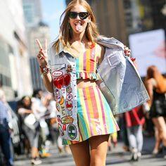 https://urbanglamourous.wordpress.com/…/a-moda-de-tapar-bur… #fashionpatches, #funfashion, #modacriativa, #modadivertida, #remendosnamoda, #tendênciaestaestação