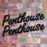 $$$ by Penthouse Penthouse on SoundCloud