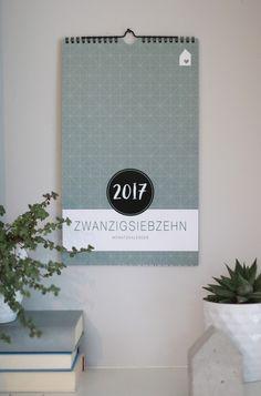 ber ideen zu grafische muster auf pinterest muster musterdesign und tapeten. Black Bedroom Furniture Sets. Home Design Ideas