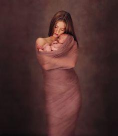 Картинки по запросу новогодняя фотосессия новорожденных