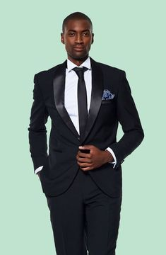 Eurosuit Menswear and Wedding Suits South Africa, offers the largest range of men's suits for hire and for sale. Smart Tuxedoes for any formal event. Visit your nearest Eurosuit in Cape Town, Johannesburg, Durban Black Suit Wedding, Wedding Suits, Wedding Bride, Trendy Suits, Stylish Suit, Wedding Colors, Wedding Styles, Suit Hire, Suit Stores