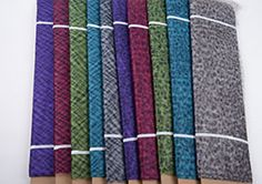 Premium Quality 100% Nylon Tulle Bolt, Zebra Prints and Cheetah Prints, 10 Yards Per Bolt, Ships Within 24 Hours. Wholesale Available After Registration.http://www.bbcrafts.com