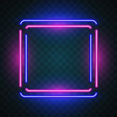 Background with bright square Premium Ve. Iphone Background Images, Poster Background Design, Neon Backgrounds, Background Images For Editing, Theme Background, Picsart Background, Background Templates, Wallpaper Backgrounds, Neon Png