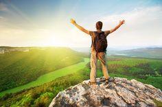Aprenda 5 técnicas de coaching para atingir a felicidade: Por meio do coaching é possível conquistar a felicidade plena.   http://www.sbcoaching.com.br/blog/tudo-sobre-coaching/cinco-coisas-que-voce-pode-fazer-para-ampliar-sua-felicidade/