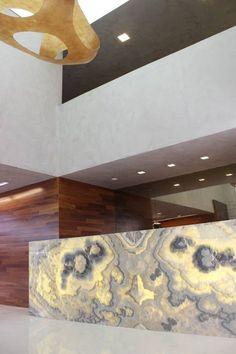 Stand Porto Vida Residencial_Porto 2016, 2014 - Studio Maz Arquitetura