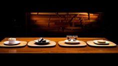 Nigella's Chocolate Feast Recipe Chocolate Cheescake, White Chocolate Cookies, Chocolate Chip Cookie Dough, White Chocolate Chips, Chocolate Desserts, Chocolate Mouse, Chocolate Heaven, Masterchef Recipes, Nigella Lawson
