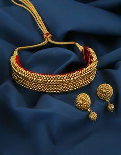 Jewelry Design Earrings, Gold Earrings Designs, Tassel Earrings, Pendant Jewelry, Gold Bangles Design, Gold Jewellery Design, Antique Jewellery Designs, Gold Jewelry Simple, Stylish Jewelry