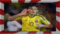 Las 10 Claves del Fichaje de James Rodríguez por el Real Madrid