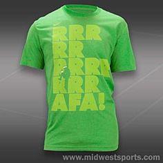 ehehee i got this shirt :)