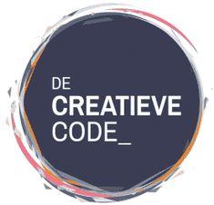 Programming, Digital Art, Computer Programming, Coding