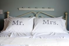 cute wedding gift #gift