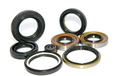 Steelsparrow Offers aWide Range of Oilseals Directly from manufacturer with Affordable Price Ranges @ www.steelsparrow.com