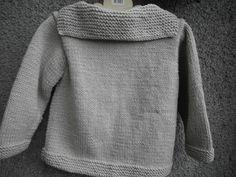 large choix de modèles de pulls à tricoter pour garçon de 2 à 16 ans. profitez chez … confirmémodèle pull rayé enfant phil coton 3fils à partir de. 20,40€. phildar vous offre une sélection de modèles tricot gratuits pour tricoteuses débutantes et confirmées. … confirmÉ modèle veste à poches manches 3/4 femme. pulls à rayures bien chauds, marinières, bonnets, écharpe… pour tricoter un hiver tout chaud à votre écolier … les explications sont donnés en tailles 4, 6 et 8 ans. filtrer par : n... Men Sweater, Pullover, Couture, Crochet, Sweaters, Bonnets, Patience, Knitting, Fashion