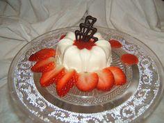 A cura di Paola Laura Fabbri Veg Le origini di questo delizioso dolce al cucchiaio, molto diffuso nel nostro paese sono inc...