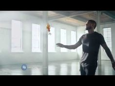 Win of day 68: I know I am probably super late to the game (non-television watcher), but this commercial made my day. Usher, cheerios, these are a few of my favorite things. It's just too sweet! #cutarug #smiles