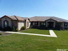 9691 Livery Ct Wilton, CA 95693
