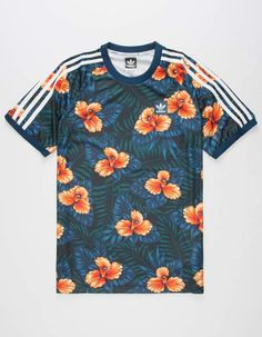 adidas Performance T Shirt »Tiro 17« im OTTO Shop, Farbe