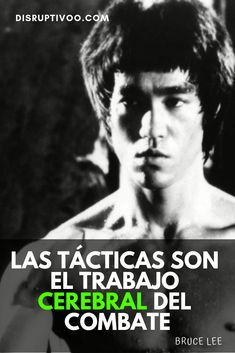 Imágenes de Bruce Lee con Frases Bruce Lee Frases, British Hong Kong, Francis Xavier, Brandon Lee, Taekwondo, Kung Fu, Karate, Business Women, Mma