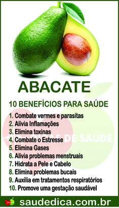 Alimentos saudáveis e para que serve. Health Advice, Health And Wellness, How To Boost Your Immune System, Herbal Medicine, Natural Health, Healthy Life, Natural Remedies, Herbalism, Detox