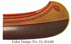design23.gif (500×311)