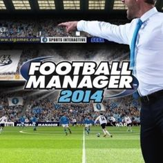 Be a manager:D